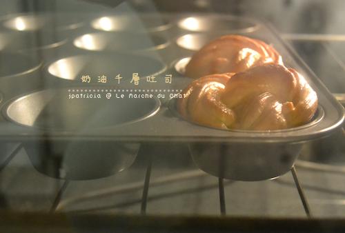 mille-bread4