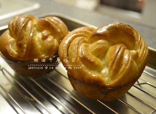 mille-bread5