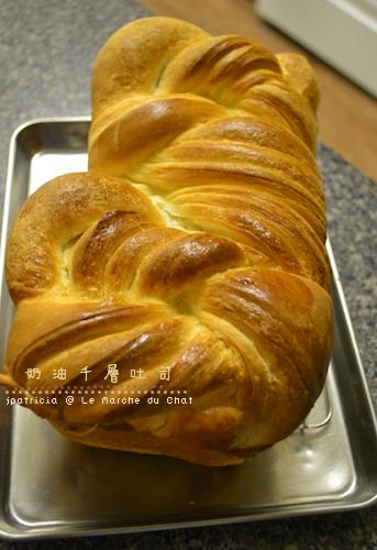 mille-bread6