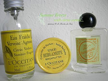citrus-perfume