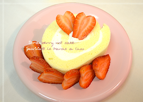 strawberry-rollcake1