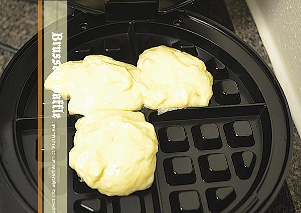 DSC_0319-waffle2