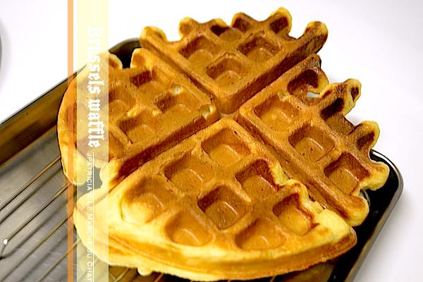 DSC_0322-waffle4