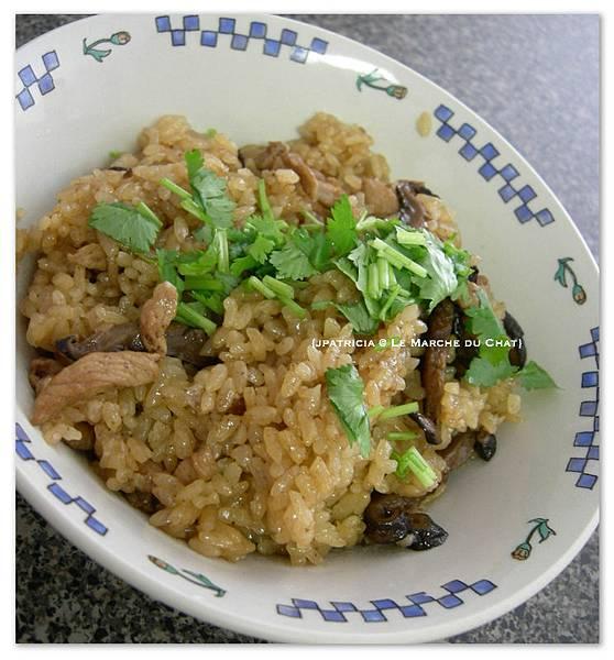 yofang-tw-gl-oil-rice2