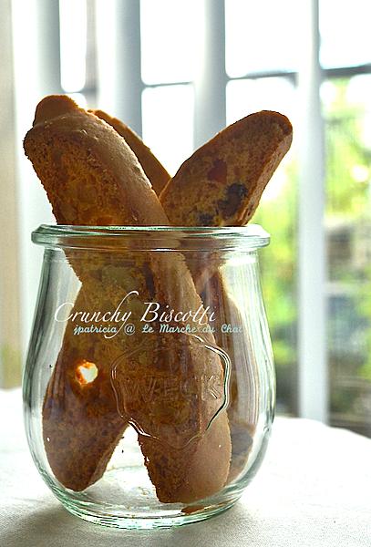 DSC_0403-biscotti