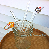 glass-straw2.png