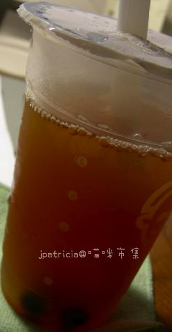 bubble_tea2.png