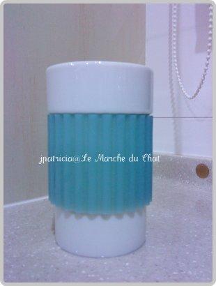 paul-smith-cup.jpg