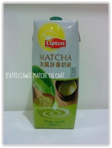 mochai-tea.jpg