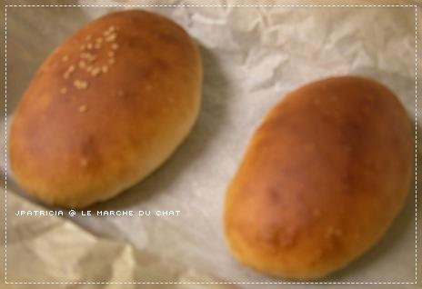 5-minute-bread3.JPG