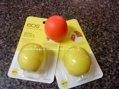 EOS-lip-balm-sphere01.JPG