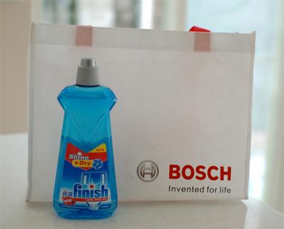 bosch9