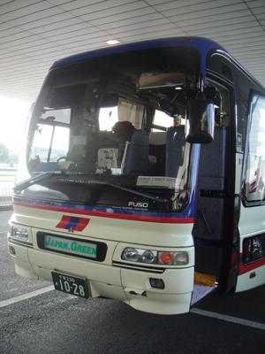 DSC03710