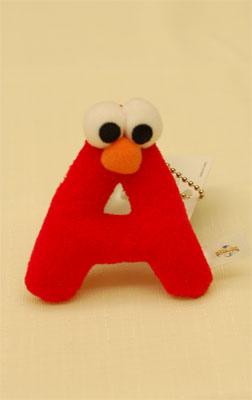 Elmo13