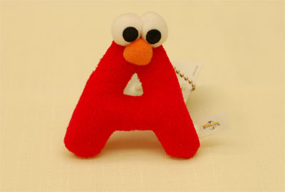 Elmo12