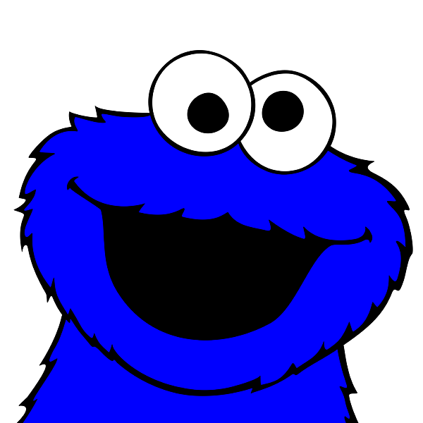 cookie_monster_vector_by_plzexplode-d5i2n9d