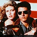 Ray-Ban-3025-Tom-Cruise-Top-Gun-big