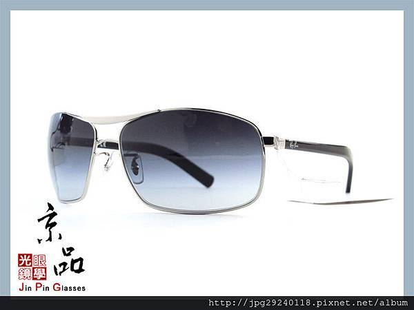 rayban_RB3470e_003_8g_f