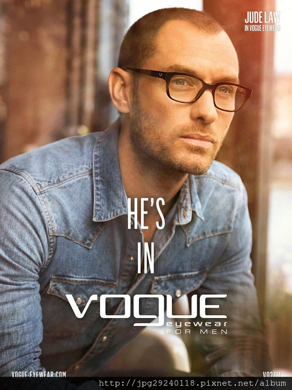 jude-law-peter-lindbergh-vogue-eyewear-01