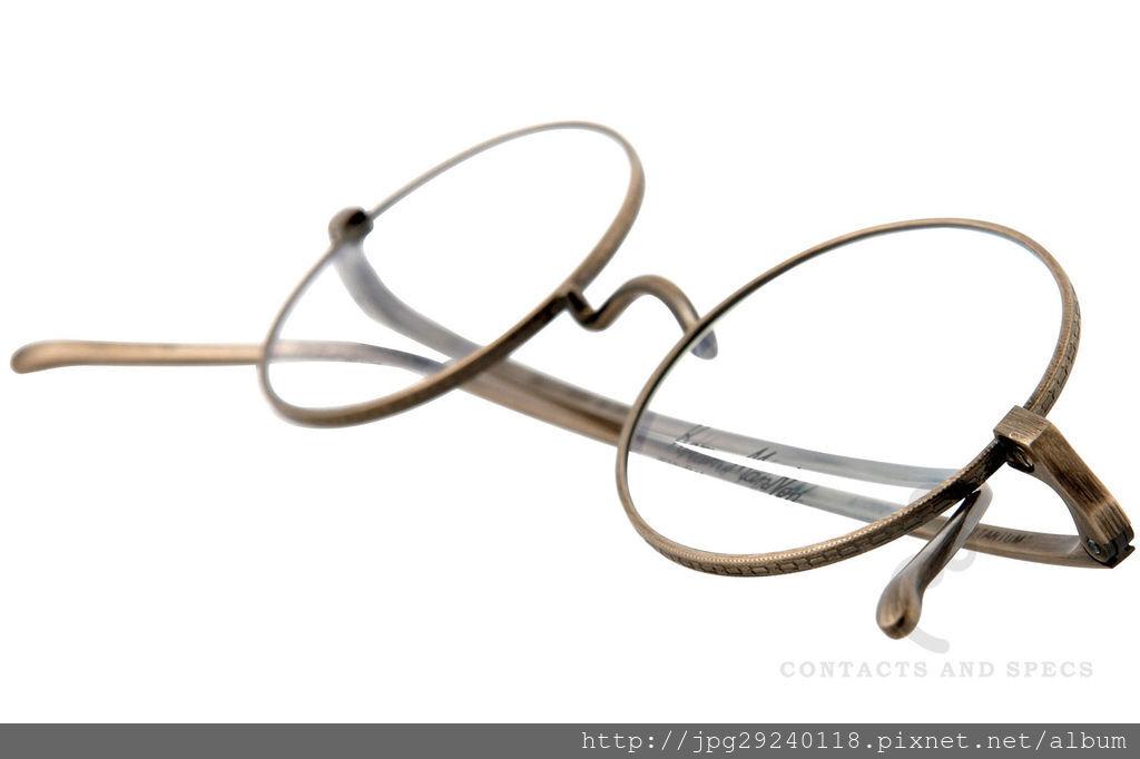 Kame-ManNen-Eyewear-KMN-29_1608