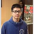 RAYBAN FANS IN JPG京品眼鏡 (2).jpg