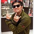 RAYBAN FANS IN JPG京品眼鏡 (5).jpg