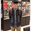 RAYBAN FANS IN JPG京品眼鏡 (6).jpg
