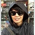 RAYBAN FANS IN JPG京品眼鏡 (10).jpg