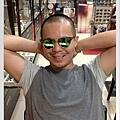 RAYBAN FANS IN JPG京品眼鏡 (12).jpg
