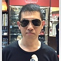 RAYBAN FANS IN JPG京品眼鏡 (14).jpg
