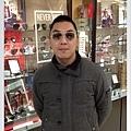 RAYBAN FANS IN JPG京品眼鏡 (15).jpg
