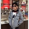 RAYBAN FANS IN JPG京品眼鏡 (16).jpg