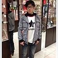 RAYBAN FANS IN JPG京品眼鏡 (19).jpg