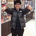 RAYBAN FANS IN JPG京品眼鏡 (21).jpg