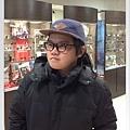 RAYBAN FANS IN JPG京品眼鏡 (22).jpg