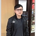 RAYBAN FANS IN JPG京品眼鏡 (23).jpg
