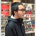 RAYBAN FANS IN JPG京品眼鏡 (24).jpg