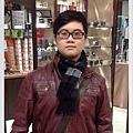 RAYBAN FANS IN JPG京品眼鏡 (26).jpg