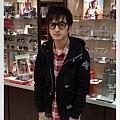 RAYBAN FANS IN JPG京品眼鏡 (29).JPG