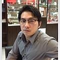 RAYBAN FANS IN JPG京品眼鏡 (33).jpg
