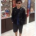 RAYBAN FANS IN JPG京品眼鏡 (36).JPG