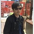 RAYBAN FANS IN JPG京品眼鏡 (37).jpg