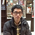 RAYBAN FANS IN JPG京品眼鏡 (39).JPG