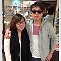 RAYBAN FANS IN JPG京品眼鏡 (40).jpg