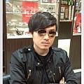 RAYBAN FANS IN JPG京品眼鏡 (42).jpg