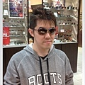 RAYBAN FANS IN JPG京品眼鏡 (44).jpg