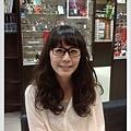 RAYBAN FANS IN JPG京品眼鏡 (45).JPG