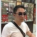 RAYBAN FANS IN JPG京品眼鏡 (50).JPG