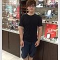 RAYBAN FANS IN JPG京品眼鏡 (58).JPG