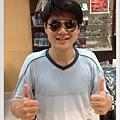 RAYBAN FANS IN JPG京品眼鏡 (63).JPG